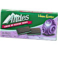 Andes Crème de Menthe Thins Easter Gift Card Sleeve (4.67 oz./28 ct. Box)
