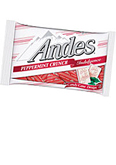 Andes Peppermint Crunch Indulgence (9.5 oz. Bag)
