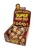 Charms Candy Corn Super Blow Pop