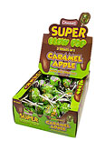 Click here to purchase Caramel Apple Blow Pops