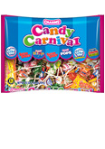 Click here to purchase Charms Candy Carnival