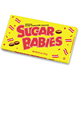 Sugar Babies Theater Box (6 oz. box)