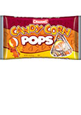 Charms Candy Corn Pops (11 oz. Bag)