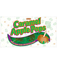 Caramel Apple Pops (9.4 oz./15 ct. Bag)