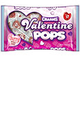 Charms Valentine Pops (11.5 oz bag)