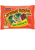 Caramel Apple Orchard Pops (15 oz. Bag)