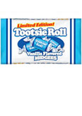 Tootsie Roll Vanilla Midgees (16 oz. Bag)