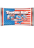 Tootsie Roll Midgees Flag Bag (11 oz. Bag)