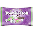 Tootsie Roll Chocolately Easter Midgees (12 oz. Bag)