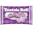 Tootsie Roll Valentine Midgees (12 oz. Bag)