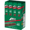 image of Andes Crème de Menthe Snap Bars (1.5 oz./ 24 ct. Box) packaging