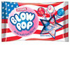 Charms Blow Pop Flag Bag (9.1 oz. Bag)