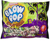 Charms Blow Pop Variety Bag