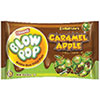 Charms Blow Pop Caramel Apple