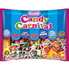 image of Charms Candy Carnival packaging