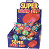Charms Super Blow Pop Assorted