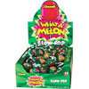 image of Charms Blow Pop What-A-Melon packaging