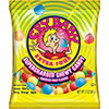 Cry Baby Chewy Sours (3 oz. Bag)