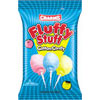 image of Fluffy Stuff Cotton Candy packaging