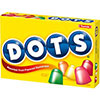 Orignal Dots (6.5 oz Box)