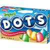 image of Tropical Dots (6.5 oz Box) packaging