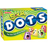 image of Sour Dots (6.5 oz. Box) packaging