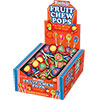 Fruit Chew Pops (48 ct. Box)