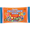 Fruit Chew Pops (10.2 oz. Bag)