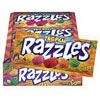 Razzles Tropical Pouch