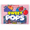 image of Charms Sweet Pops (9 oz. Bag) packaging