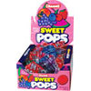 Charms Sweet Pops (Assorted)