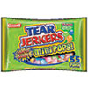 Tear Jerkers Mini Pops