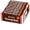 image of Tootsie Roll packaging