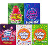 Charms Blow Pop Variety 5-Pack