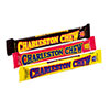 Charleston Chew Variety 12-Pack