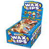 Wack-O-Wax Lips