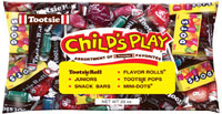 Image of Child's Play (26 oz. Bag) Package