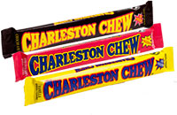 Image of Charleston Chew Variety 12-Pack Package