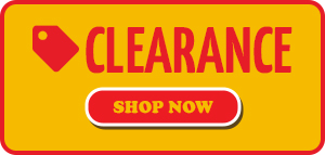 Shop Our Clearance Sale! image