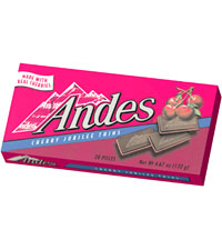 Andes Cherry Jubilee Thins [chr-an153401.jpg]
