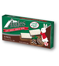Andes Mint Cookie Crunch Thins [chr-an153487.jpg]