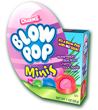 Blow Pop Minis Easter Egg Box [chr-bp024179.jpg]