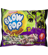 Charms Blow Pop Variety Bag [chr-bp042609.jpg]