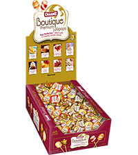 Charms Boutique Premium Pops (48 ct. Box) - Buy Now