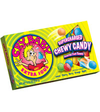Cry Baby Extra Sour Supercharged Chewy Candy [chr-cb913964.jpg]
