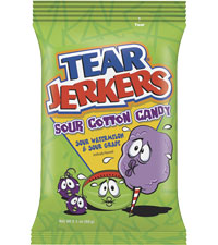 Tear Jerkers Sour Cotton Candy [chr-cc240210.jpg]