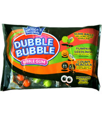 Dubble Bubble Halloween Combo Bag [chr-db901978.jpg]