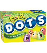 Sour Dots (6.5 oz. Box) [chr-dt870068.jpg]