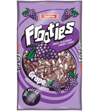 Frooties Grape - Buy Now
