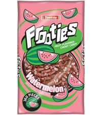 Frooties Watermelon - Buy Now